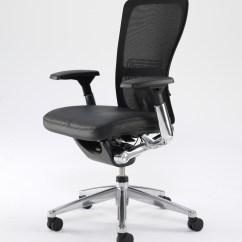Haworth Zody Chair Lift Chairs Rental Task Office Snapshots