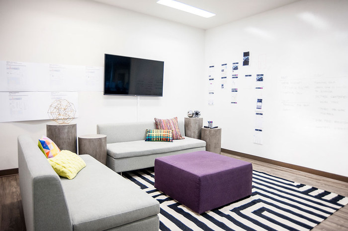 Getaround | A Design Lifestyle - Jacqueline Palmer 12