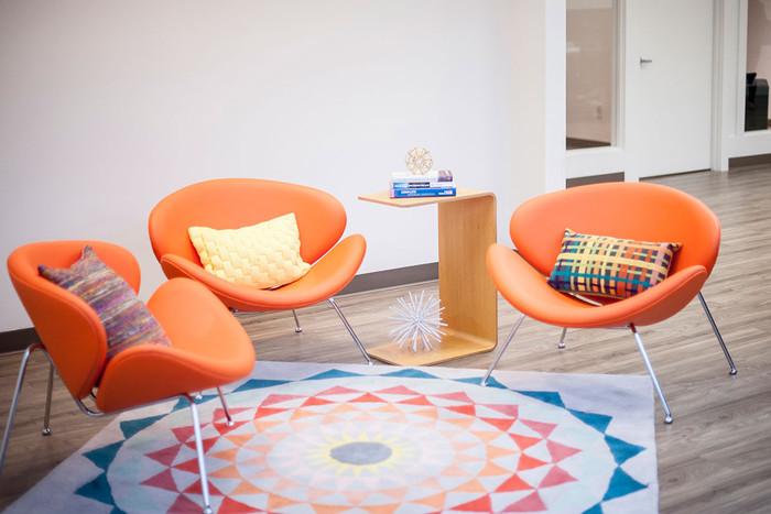 Getaround | A Design Lifestyle - Jacqueline Palmer 4