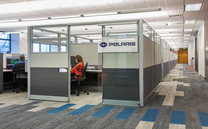 Polaris09