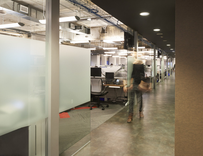 postmedia-office-design-11