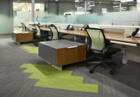 Office Design Toronto. Reception Area Design Toronto With ...