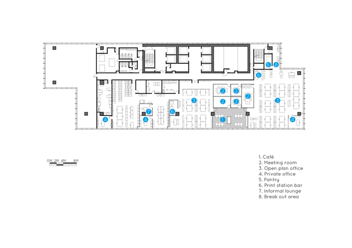 Bean Buro_Leo Burnett_Plan_33F