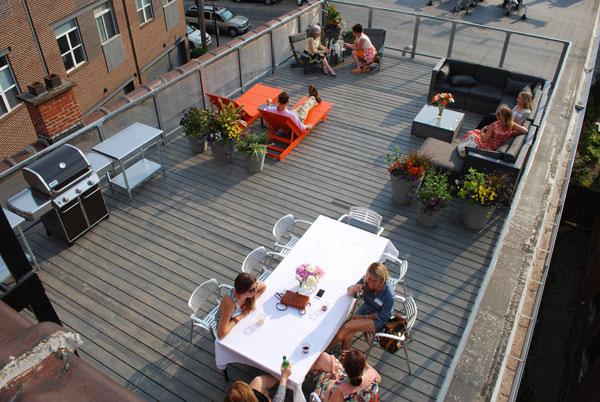 Jack-Rooftop(3)