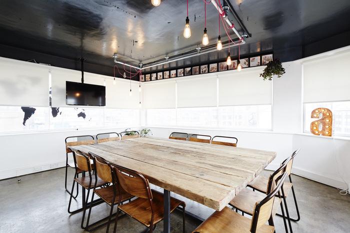 airbnb-london-office-design-3