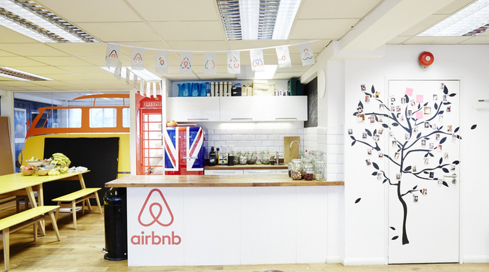 airbnb-london-office-design-9