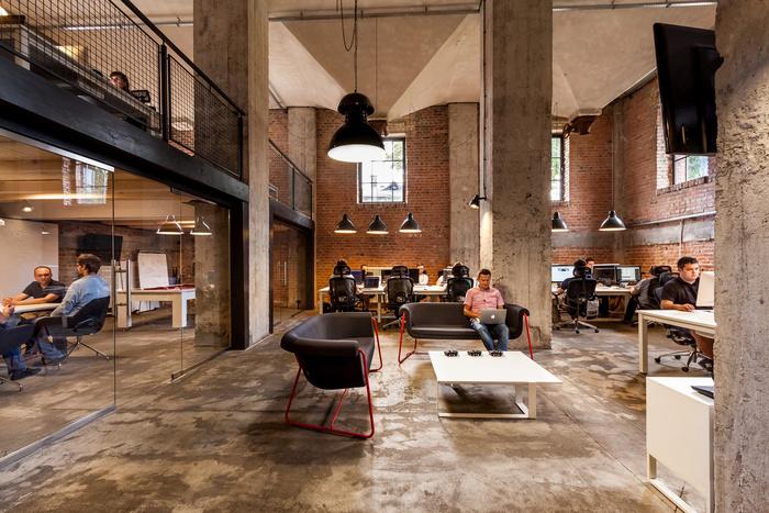 creativestyle-office-design-12