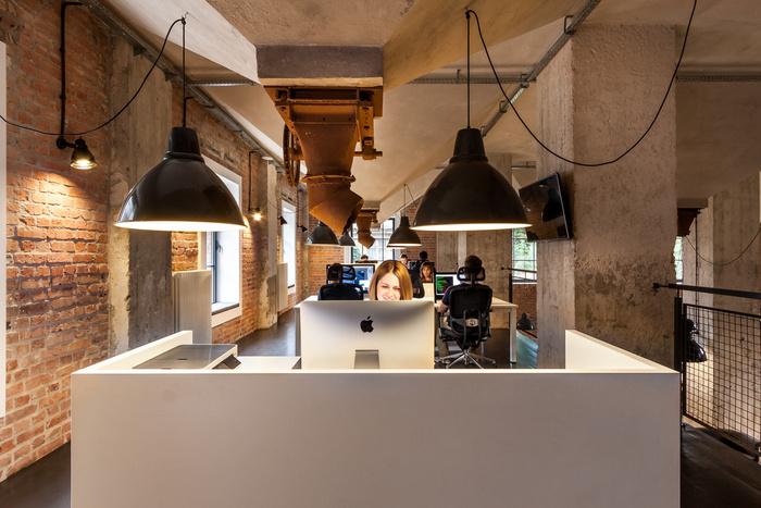 creativestyle-office-design-15