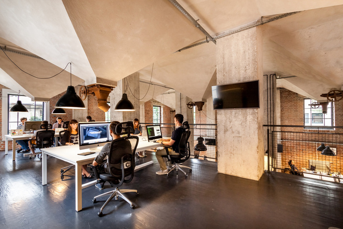 creativestyle-office-design-16