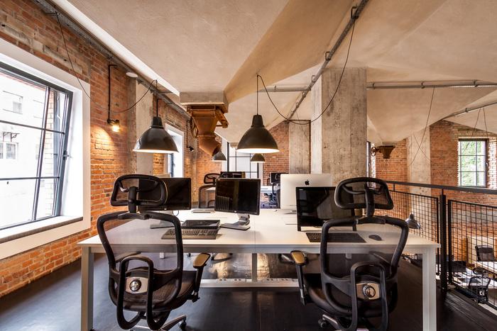 creativestyle-office-design-18