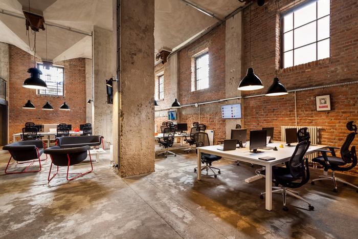 creativestyle-office-design-2