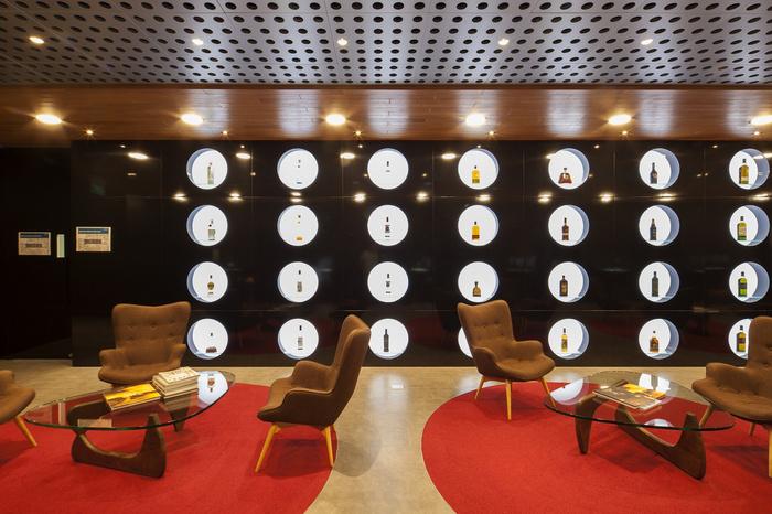diageo-office-design-13