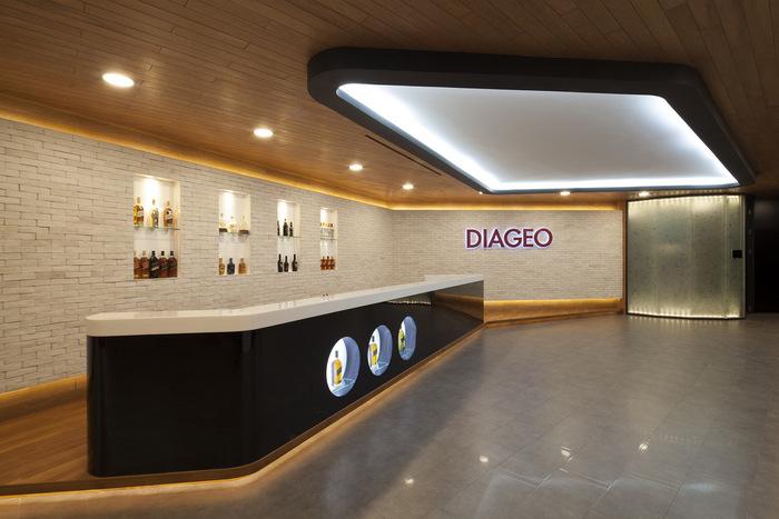 diageo-office-design-19