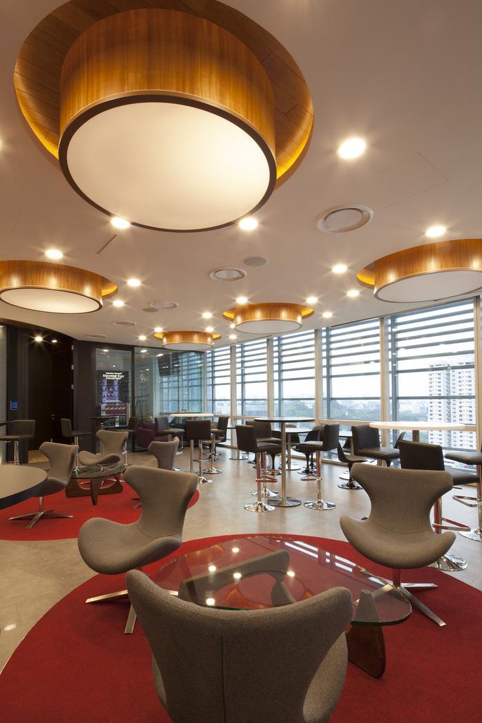 diageo-office-design-6