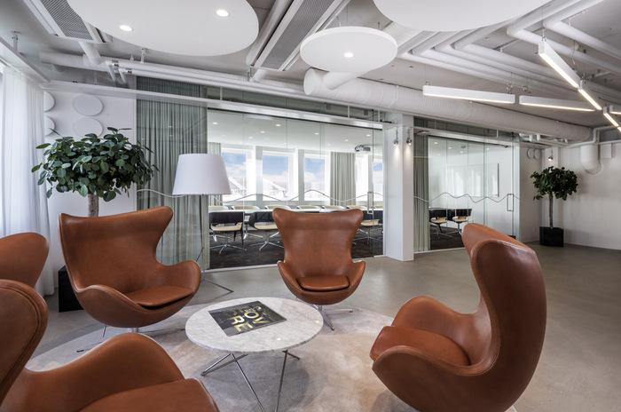 heimstaden-office-design-11