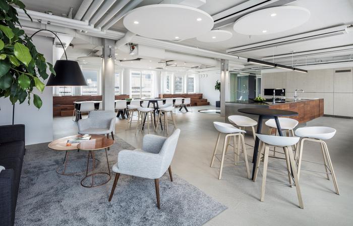 heimstaden-office-design-8