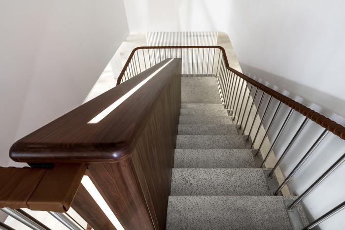 heimstaden-office-design-9