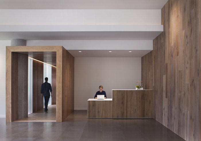 presidio-vc-office-design-1