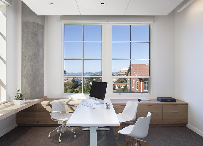 presidio-vc-office-design-10