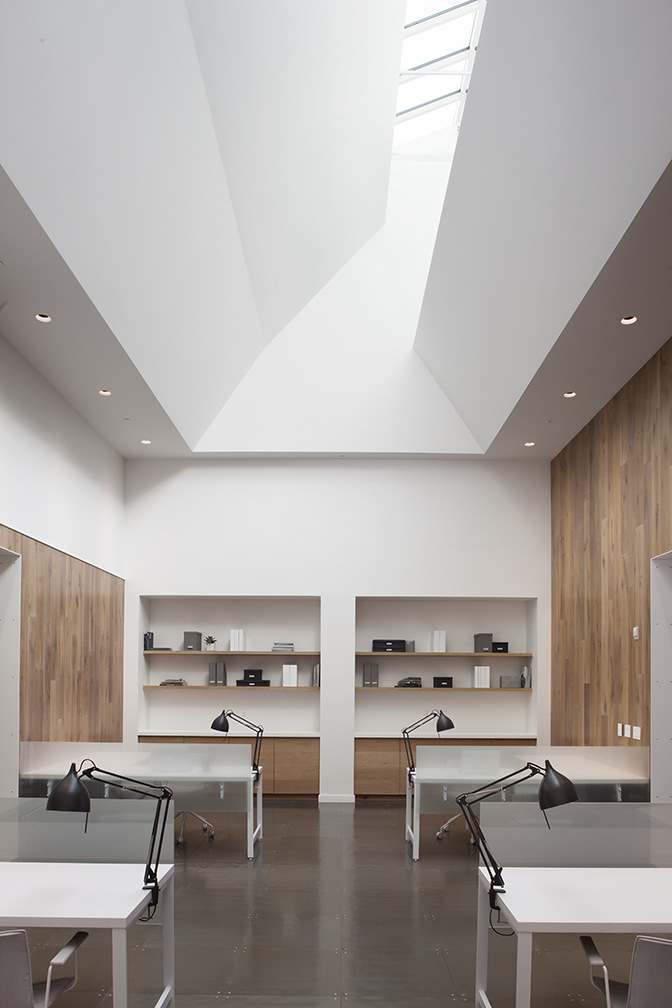 presidio-vc-office-design-12