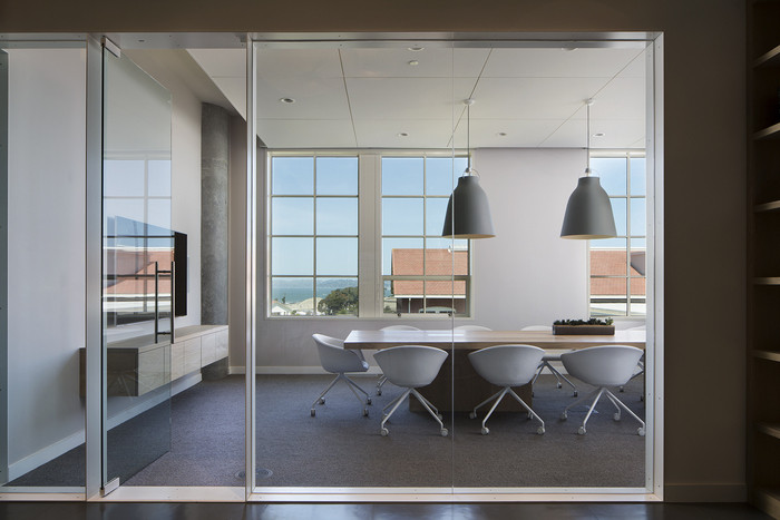 presidio-vc-office-design-19