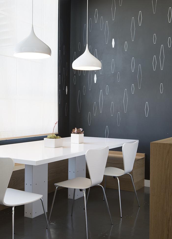presidio-vc-office-design-21