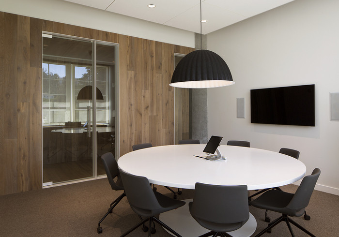 presidio-vc-office-design-22
