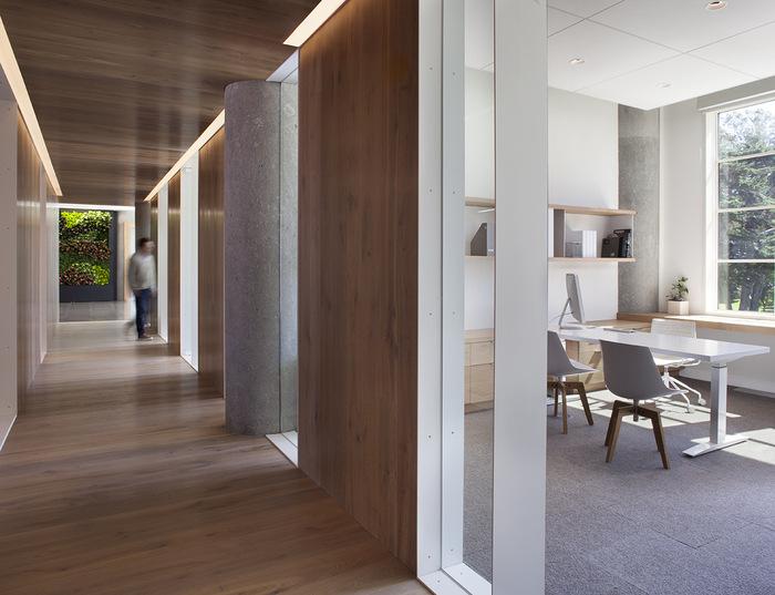 presidio-vc-office-design-6