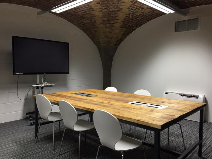 Meeting Room Marx