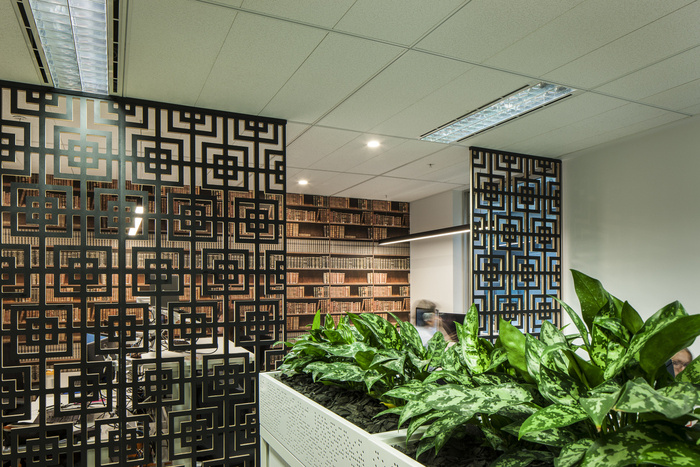 amicus-office-sydney-office-design-10