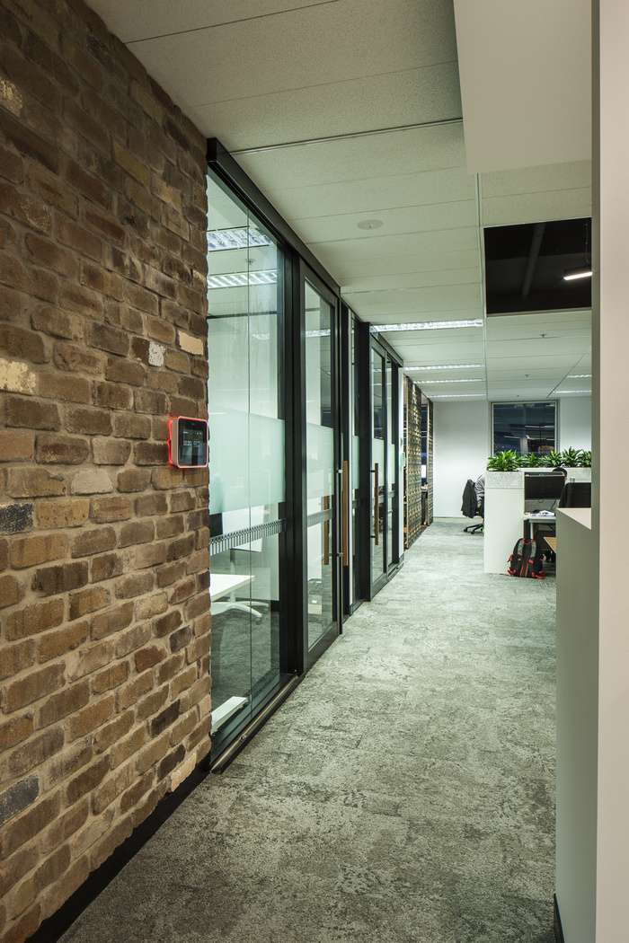 amicus-office-sydney-office-design-14