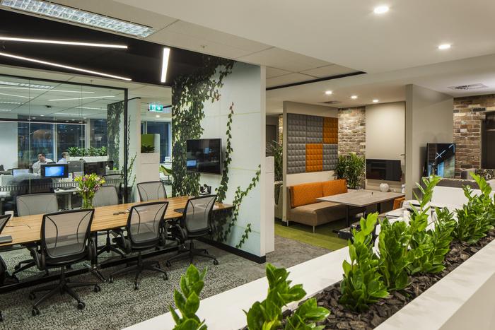 amicus-office-sydney-office-design-15