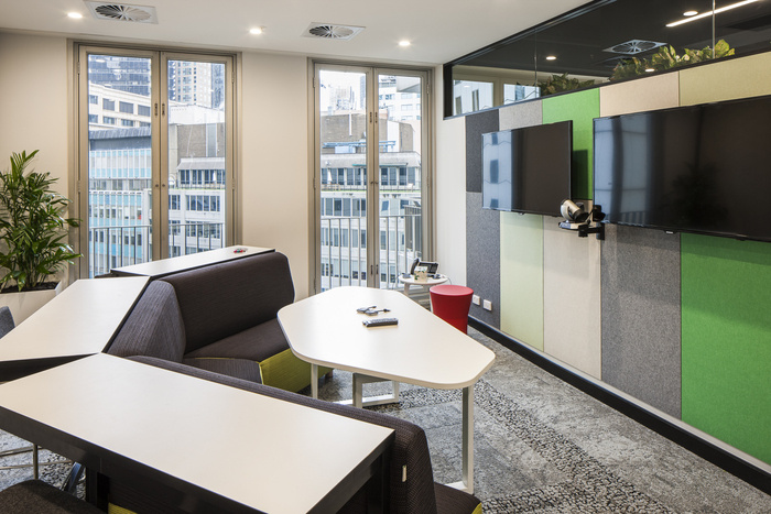 amicus-office-sydney-office-design-2