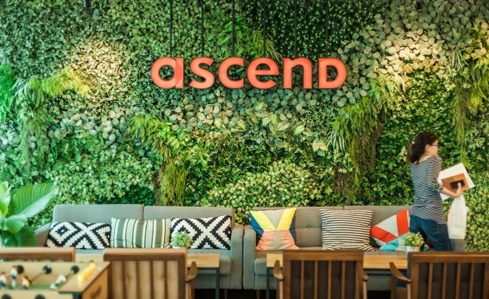 ascend-office-design-11