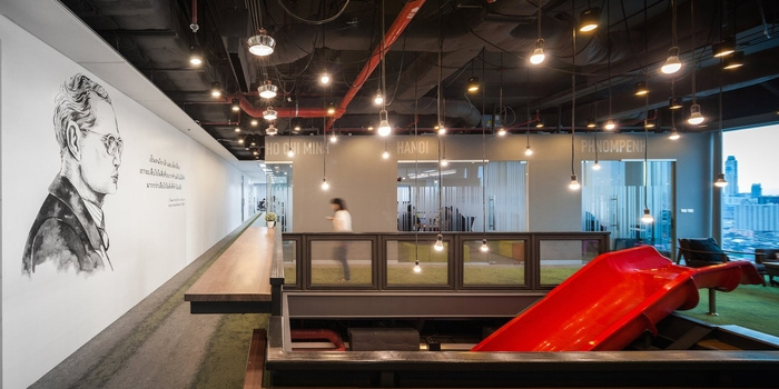 ascend-office-design-5