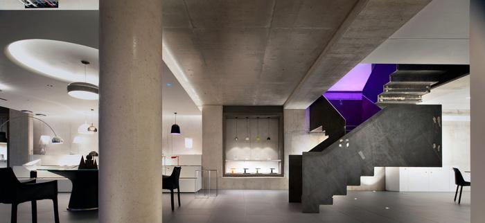 atrium-office-design-8