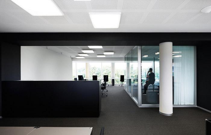 bikini-office-berlin-office-design-2