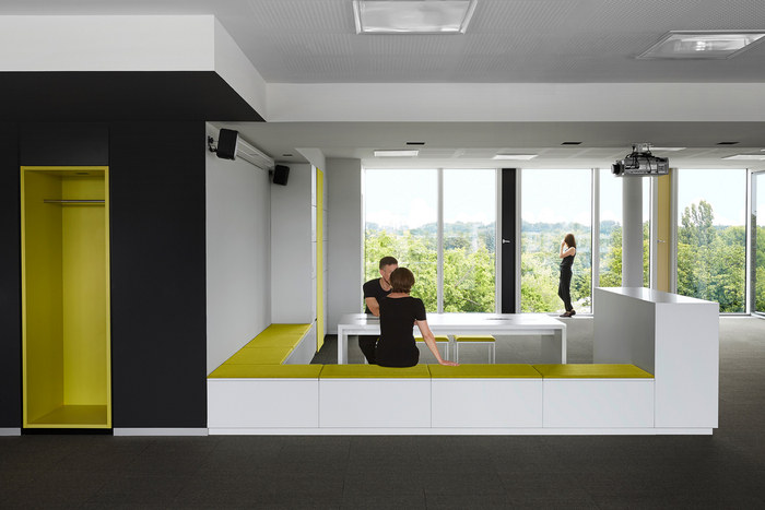 bikini-office-berlin-office-design-9