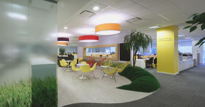 biosidius-office-design-2