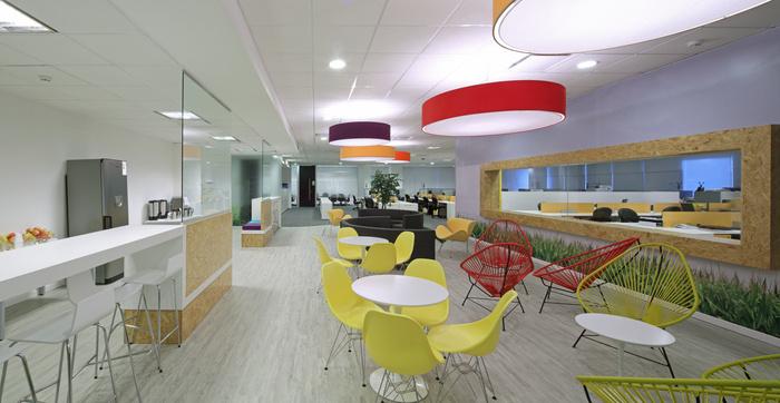biosidius-office-design-3