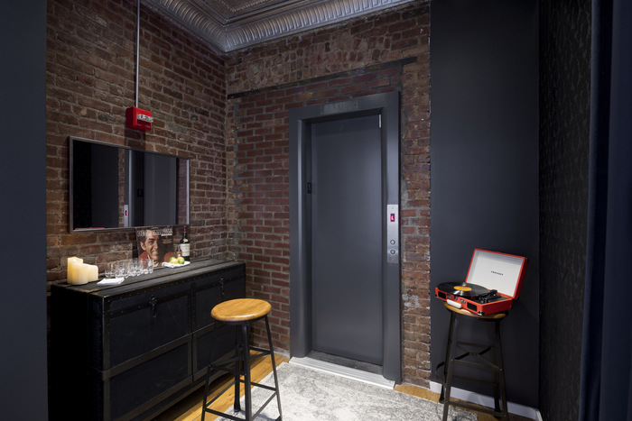 dropbox-office-new-york-city-office-design-11