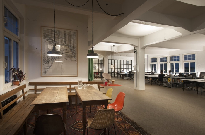 heardis-office-design-7