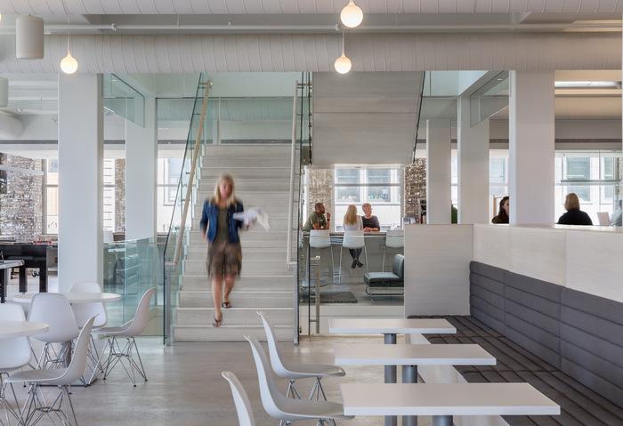 mithun-office-minneapolis-office-design-11