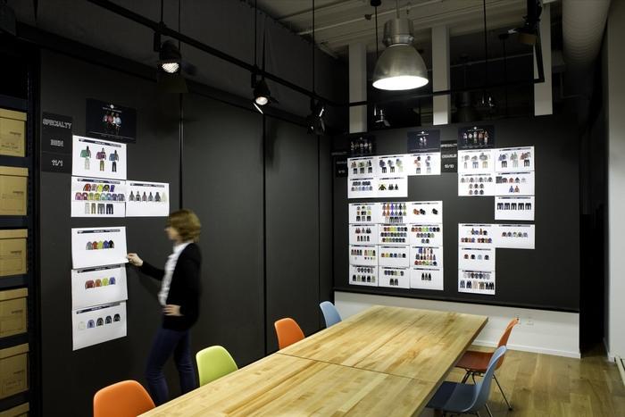 oshkosh-office-design-11