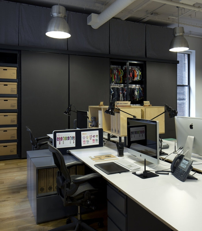 oshkosh-office-design-3