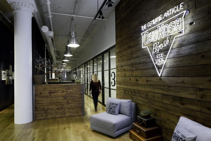 oshkosh-office-design-4