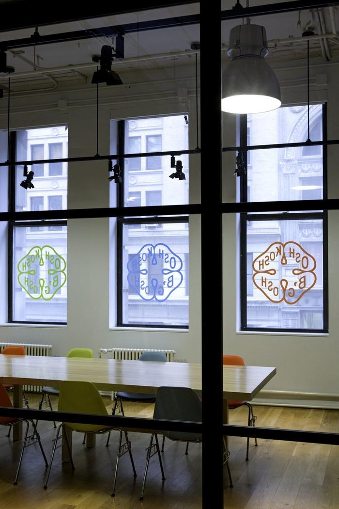 oshkosh-office-design-7