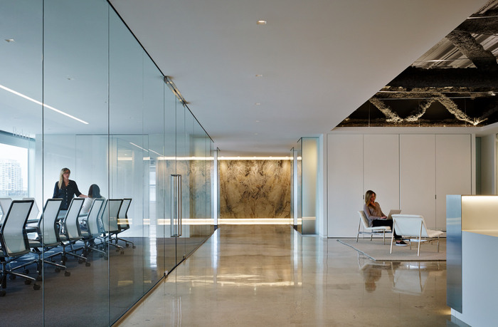 pivot-office-chicago-office-design-3