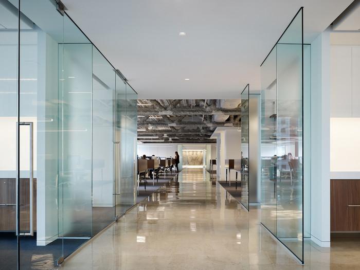 pivot-office-chicago-office-design-5
