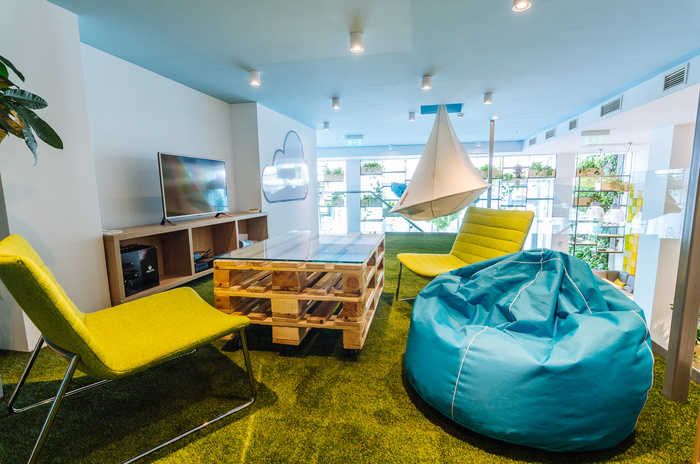 skyscanner-office-design-5